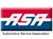 Automotive Service Association